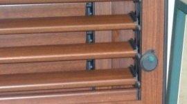 serramenti in pvc, finestre blindate, vendita serramenti in pvc