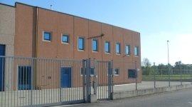 serramenti in alluminio, serramenti in legno e alluminio, serramenti in pvc