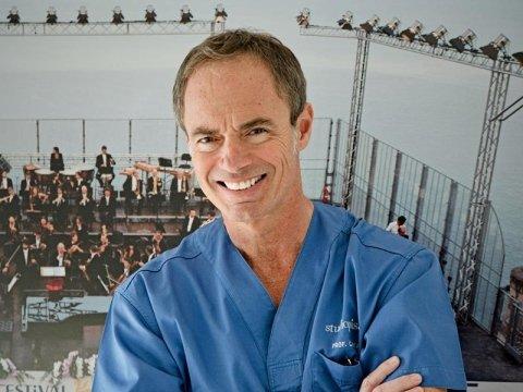 Studio Odontoiatrico Dottor Gaetano Pisano