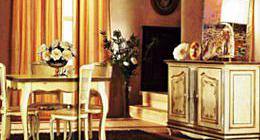 mobili in stile provenzale