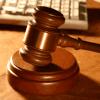 infortunistica, recupero crediti, avvocati, studio legale