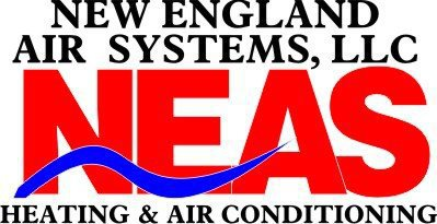 Air Conditioning Services Danbury, CT
