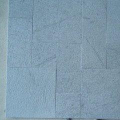 PAVIMENTO ANTICATO,dallage  vieilli,antique,naturstein