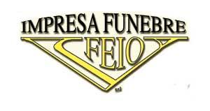 Impresa Funebre FEIO - Logo