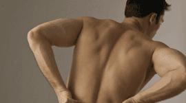 chirurgia vertebrale