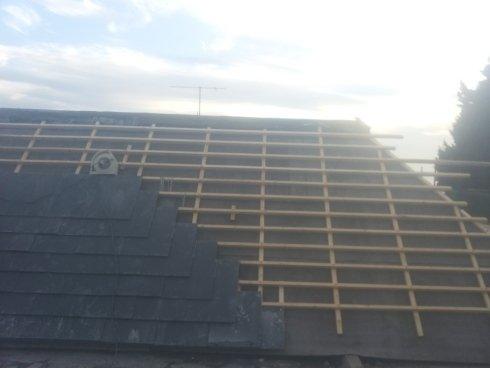 tetto rifacimento tetti coperture