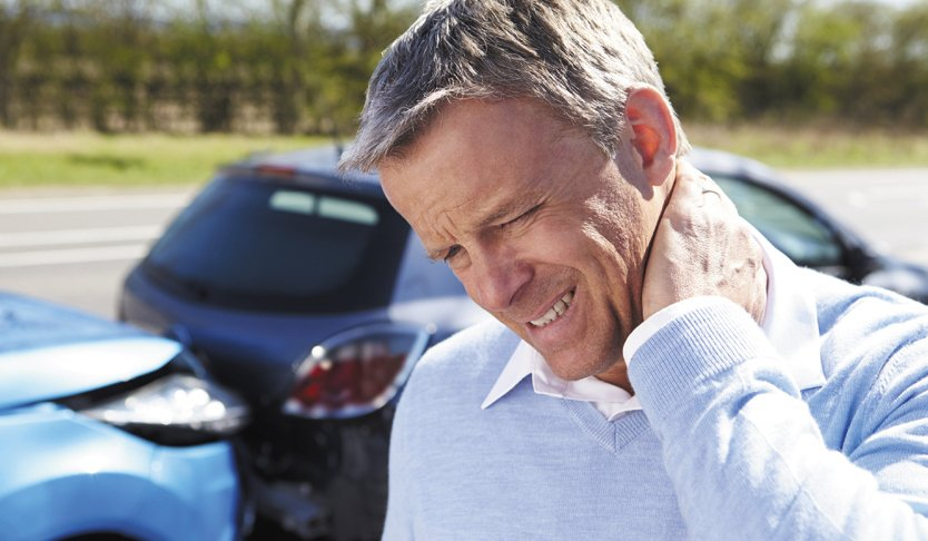 accident attorney Erie, PA
