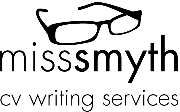 Professional cv writing services ireland