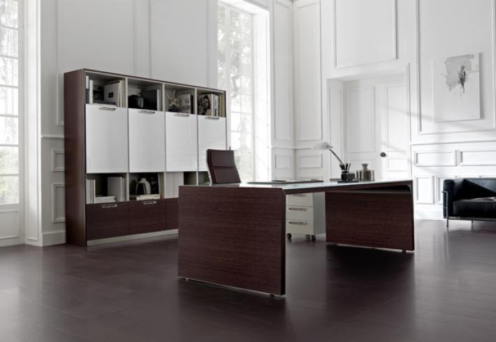 Bruno Office Serie Ipsos