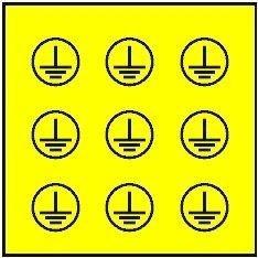 Per impianti elettrici