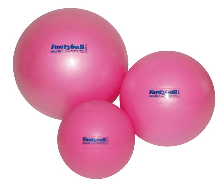 Palla air ball super soft