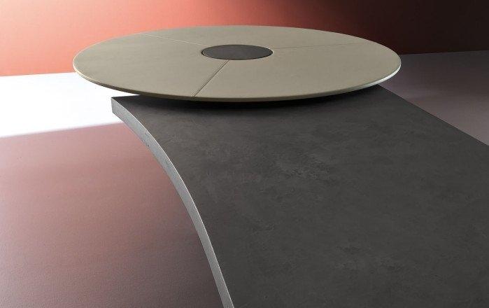 Martex Serie Kyo Cement