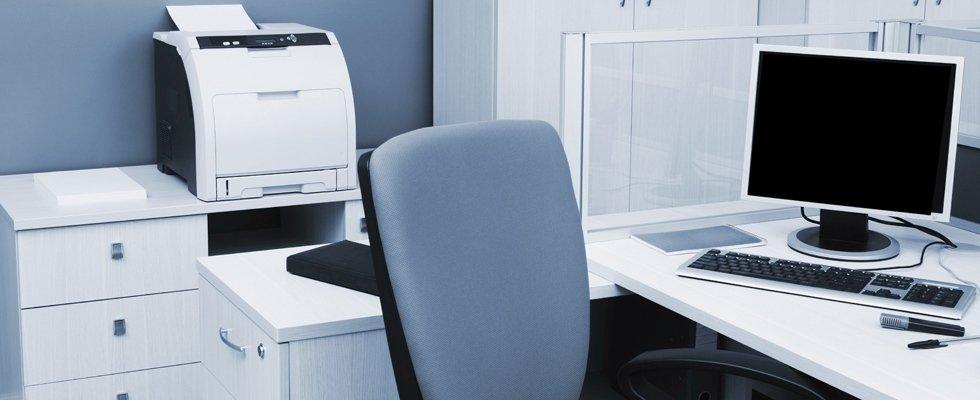 ASA Rappresentanze - Da oltre 40 anni nel settore forniture mobili