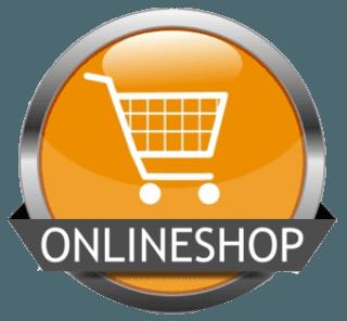 ASA Rappresentanze - Online Shop