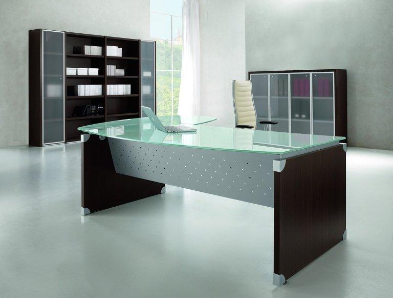 Mobili ufficio kyo mobili per ufficio workstation ...