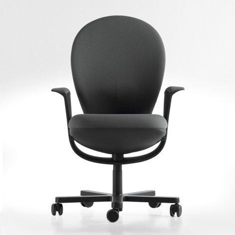 Sedie direzionali Luxy