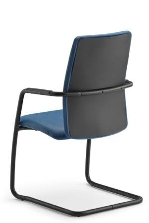 Sedie per conferenze Seipo