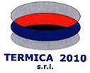 termica srl
