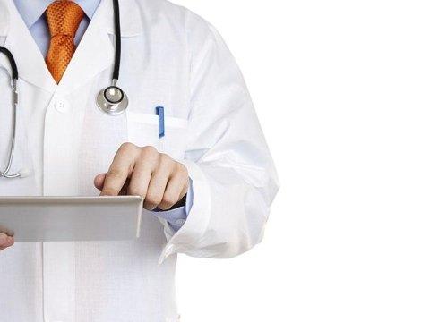 Servizi di medicina