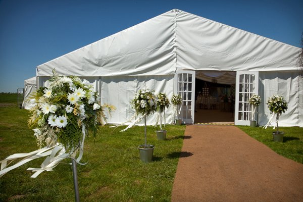 specialists for marquees