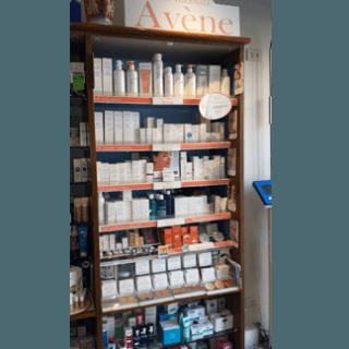 Cosmetici Avène
