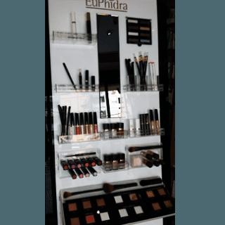 Cosmetici Euphidra