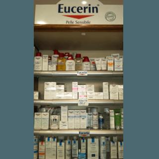 Cosmetici Eucerin