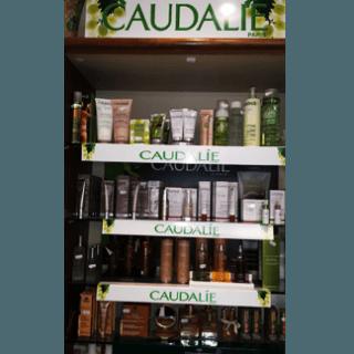 Cosmetici Caudalìe