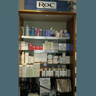 Cosmetici Roc