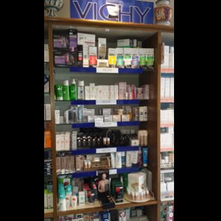 Cosmetici Vichy