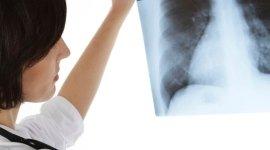Esami radiologici