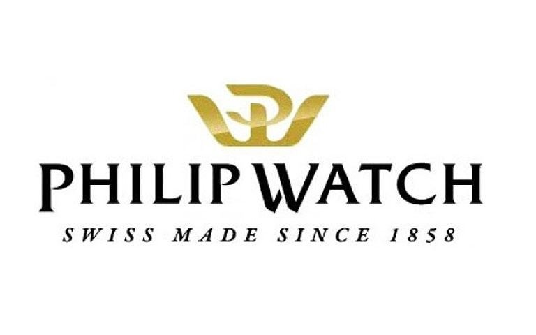 Philippe Watch