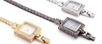 gioielli-in-acciaio