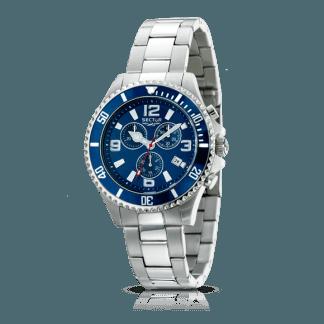 Orologi vendita e riparazione