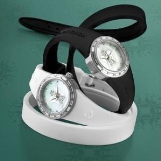 Orologi moda donna