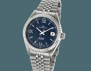 Vendita e riparazione orologi