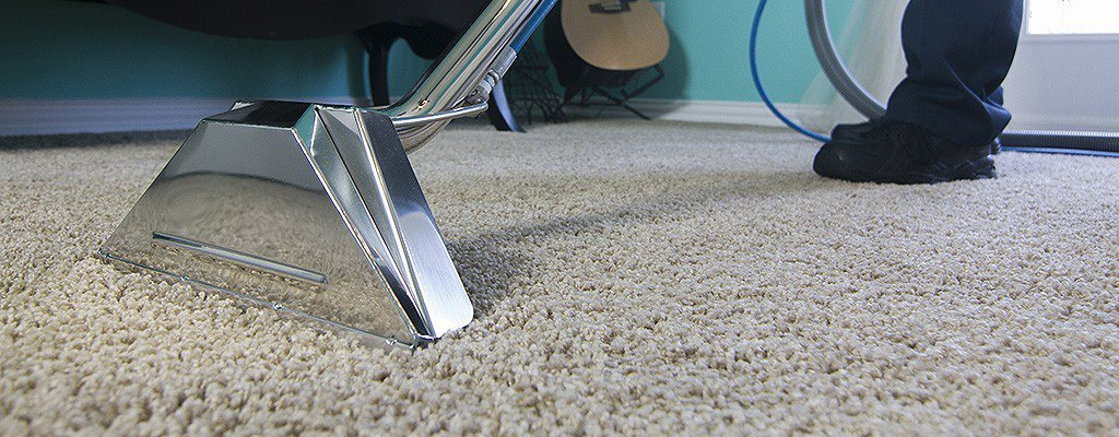 Residential Carpet Cleaning In Byran Amp College Station Tx