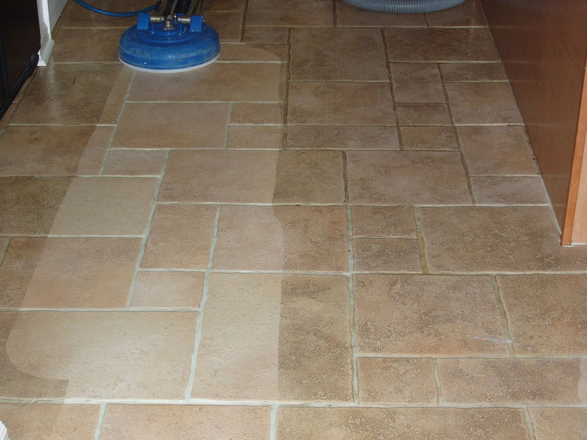 Tile Cleaning In College Station Amp Bryan Tx Aggieland