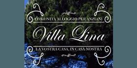 Casa di riposo Villa Lina