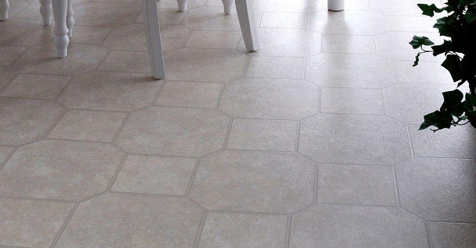 High quality vinyl flooring in stowmarket for High quality vinyl flooring