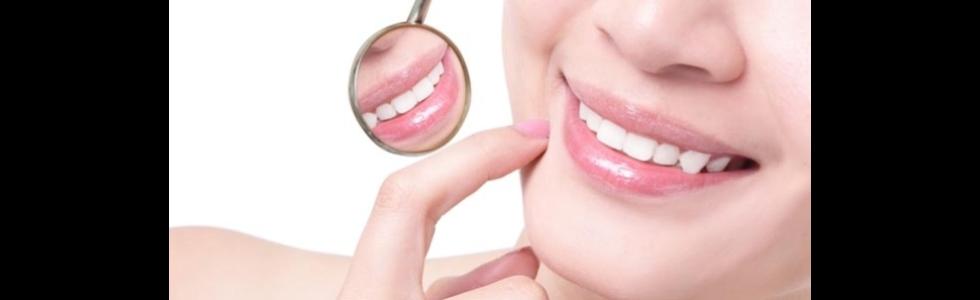 Studio Dentistico Giuliani Galvan
