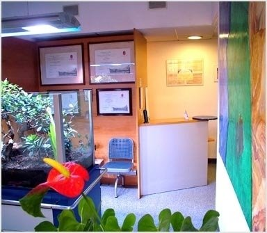 studio dentale