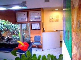 prenotazione visite denti