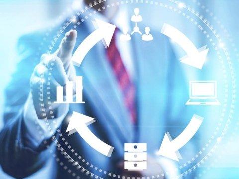 Consulenza software aziendale