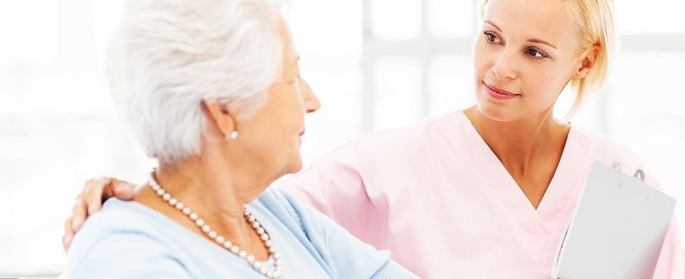 assistenza anziani a catania