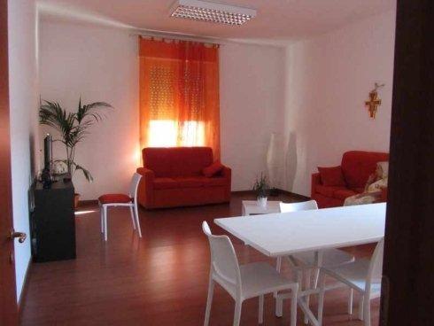 sala paranzo residence anziani