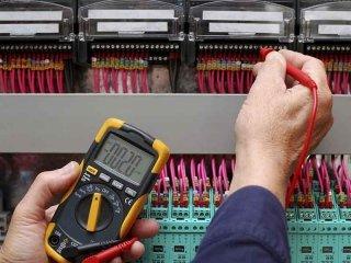 realizzazione impianti elettrici industriali