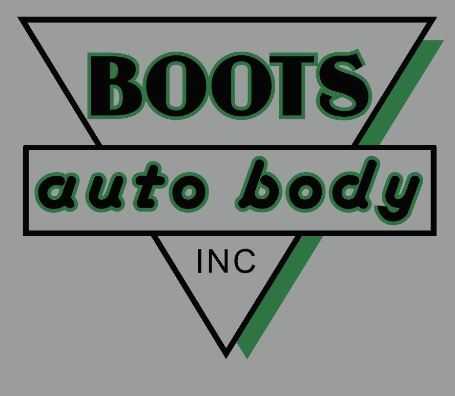 Auto Service Car Repair In Lexington Ky At Quantrell: Boots Auto Body Inc