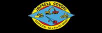 Logo Impresa Govoni