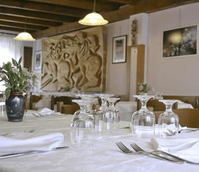 ristorante, trattoria, osteria, cucina tipica